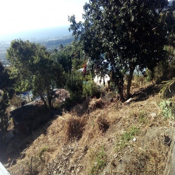 Offres de vente Terrain Bois de nefles st paul 97411