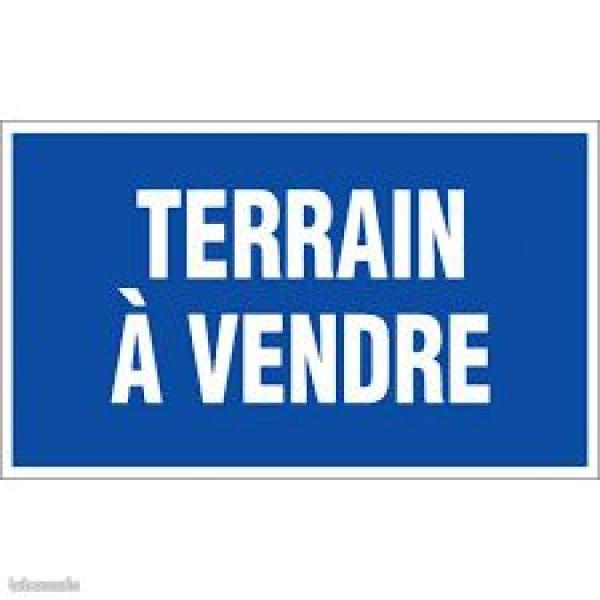 Offres de vente Terrain Port 97420